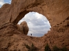 Sandra_17_Arches-National-P